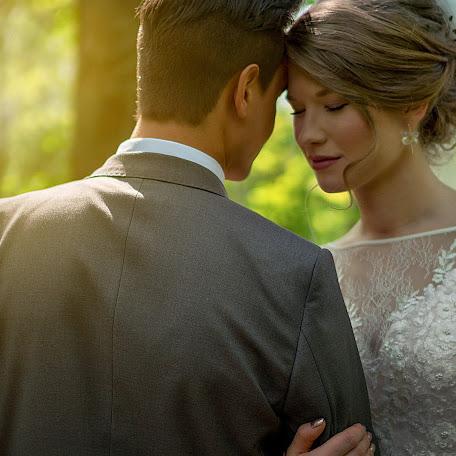 Wedding photographer Thiago Castor (ThiagoCastor). Photo of 03.07.2017
