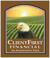 ClientFirst Financial