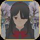 Tips For sakura school simulator Android apk