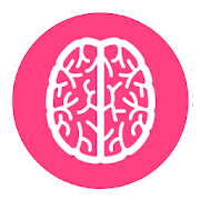 IQ Test - How smart are you? - Apps on Google Play