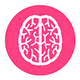 IQ Test - How smart are you? apk