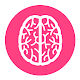 IQ Test - How smart are you? icon
