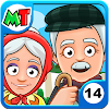 My Town : Grandparents APK
