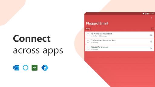 Microsoft To-Do screenshot 16