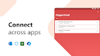 screenshot of Microsoft To Do: List, Task & Reminder