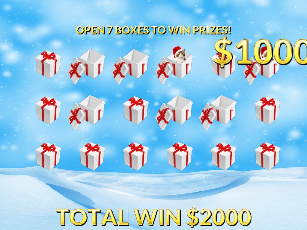 best paying online casino spiele kostenlös