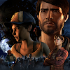 The Walking Dead: A New Frontier by Techesia.com