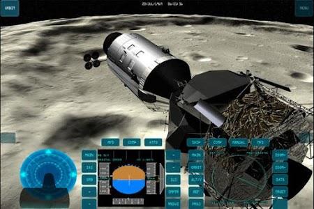 Space Simulator v1.0.3