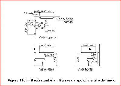 http://www.1000assentos.com.br/site/wp-content/uploads/2012/02/fig+116+da+9050.jpg