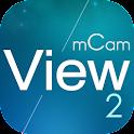 mCamView2