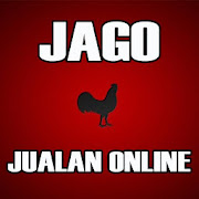 Jago Jualan Online