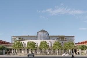 Google in der Arnulfpost: Neues Entwicklungszentrum in München