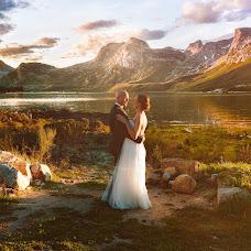Wedding photographer Morgan Marinoni (morganmarinoni). Photo of 05.04.2018