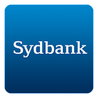 Sydbanks MobilBank icon