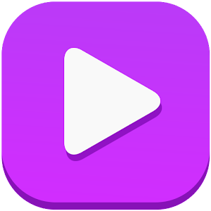 Video Player HD FLV AC3 MP4 Gratis