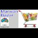 Marwari Bazar icon