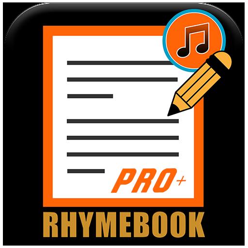 RhymeBook (PRO)
