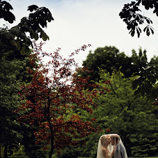 Wedding photographer Martynas Ozolas (ozolas). Photo of 11.09.2015