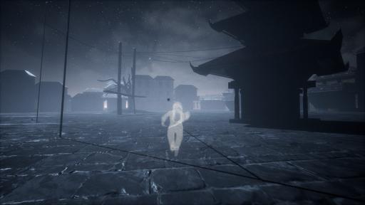 Urban Legends - Survival 1.7 screenshots 3
