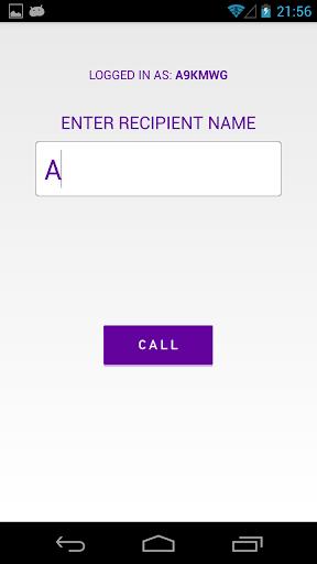 雷電(らいでん)ビジネスコミュニケーター電話