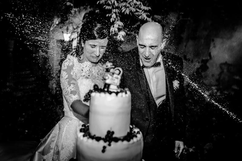 euphoria cake di AdrianoPerelli