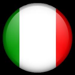 Eventi Fiuli Venezia Giulia