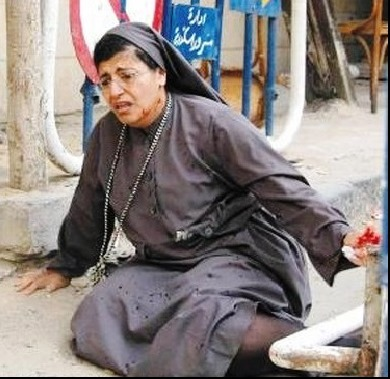 sisters christian bangladesh-convent-nuns-L