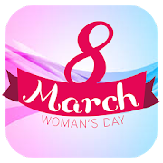 App Happy Women's Day 2018 Messages APK for Windows Phone