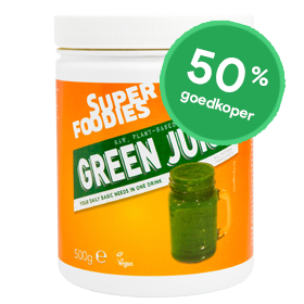 green-juice-potten-1-500g-50-percent-cheaper-280