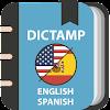 Spanish  English dictionary