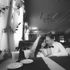Wedding photographer Egor Lyashenko (Lyashenko). Photo of 26.07.2014