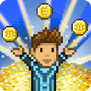 Game Bitcoin Billionaire APK for Windows Phone