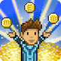 Download Bitcoin Billionaire apk