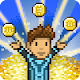 Bitcoin Billionaire (game)