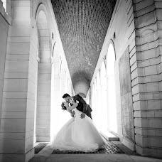 Wedding photographer Cédric Nicolle (CedricNicolle). Photo of 14.05.2016