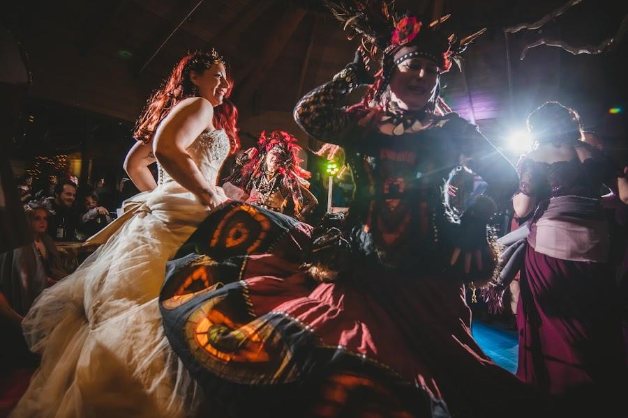 Wedding photographer Pete Farrell (petefarrell). Photo of 16.03.2020