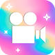 Pro Video Editor & Photo Video Maker Free APK