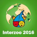 Interzoo icon