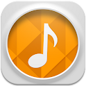 Free Music Downloads icon