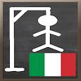 Hangman in Italian Wiki