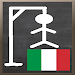 Hangman in Italian Wiki APK