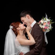 Wedding photographer Evgeniy Pankratev (Bankok). Photo of 24.02.2016