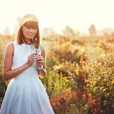 Wedding photographer Viktoriya Zhirnova (ladytory). Photo of 23.06.2018