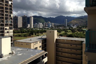 Photo: Oahu! http://ow.ly/caYpY