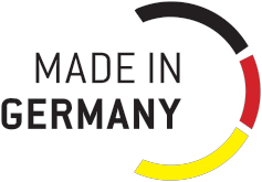 Heitmeyers - Made in Germany
