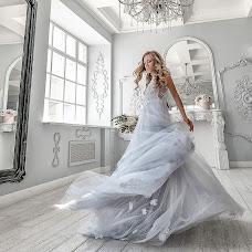 Wedding photographer Aleksey Komissarov (fotokomiks). Photo of 24.01.2019