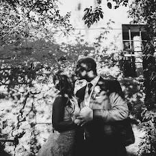 Bryllupsfotograf Tiziana Nanni (tizianananni). Bilde av 07.06.2019