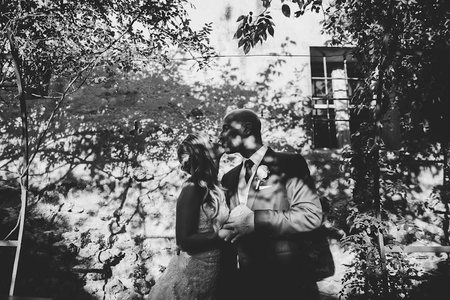 Fotografo di matrimoni Tiziana Nanni (tizianananni). Foto del 07.06.2019