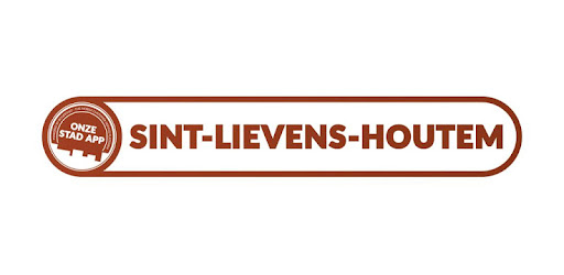 Sint-Lievens-Houtem for PC