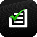Active Forms icon
